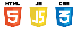html5-css-javascript (1).png